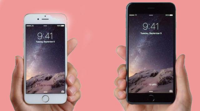 Rahasia di Balik Iklan iPhone yang Selalu Menunjukkan Pukul 9.41
