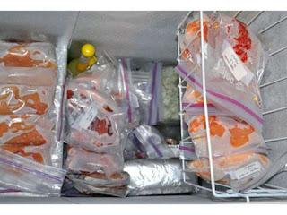 cara-membersihkan-freezer.jpg