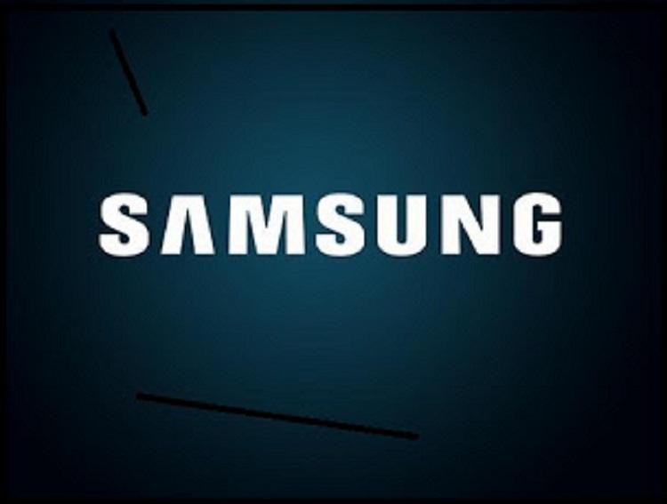 10 أسباب لعدم شراء هواتف سامسونج الذكية SAMSUNG