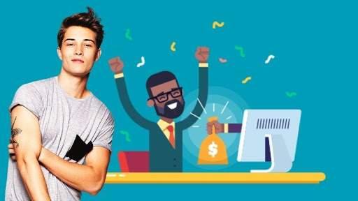 Legitimate ways to make Money online ! survey ! Freelance writing !