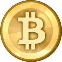 bitcoin mining beginner