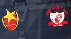 ++## ماتش كورة HD ◀️ مباراة المريخ وسيمبا مباشر 16-3-2021  ==>> المريخ ضد سيمبا دوري أبطال أفريقيا