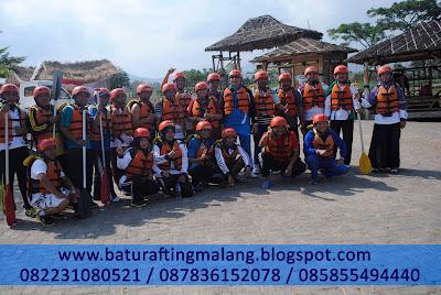rafting, rafting malang, rafting malang harga, rafting di malang batu, paket rafting malang, paket rafting, rafting murah jawa timur, rafting malang harga, rafting murah malang, rafting murah, lokasi batu alam rafting, lokasi rafting terbaik di indonesia, lokasi rafting terbaik, lokasi rafting jawa timur, lokasi rafting di jawa timur, batu rafting, rafting batu