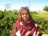 somaaliyeed koob