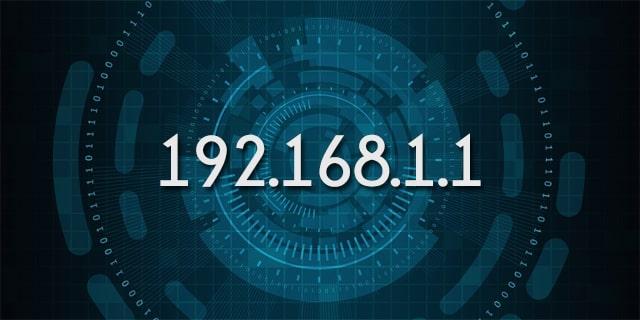 Cara Mengetahui IP Address Windows Paling Mudah