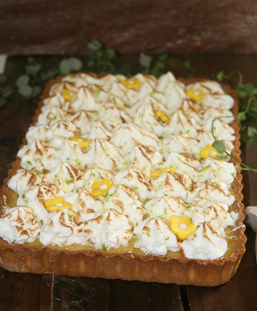 """alt=""""tarte citron meringuée"""""""