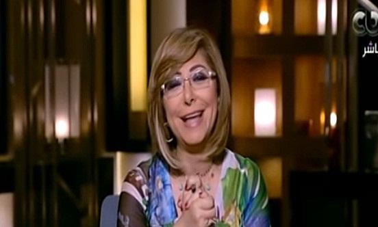 برنامج هنا العاصمة 15/5/2018 لميس الحديدى الثلاثاء 15/5