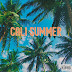 CALI JHON - CALI SUMMER(EP) [DOWNLOAD/BAIXAR EP] 2021