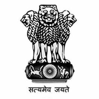 Pollution Control Board Recruitment 2020-21 Rajasthan Govt Job Kind Advertisement Rajasthan State Pollution Control Board Vacancy Jobskind.Com All Sarkari Naukri Bharti Information Hindi