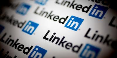 5 شركات يجب على الجميع متابعتها على LinkedIn