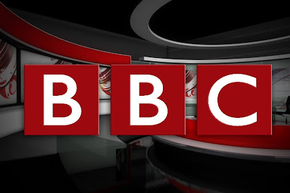 BBC News HD - Frequency On Astra (28°E)