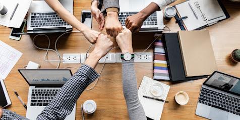 Tìm hiểu loại hình doanh nghiệp: công ty cổ phần là gì ?