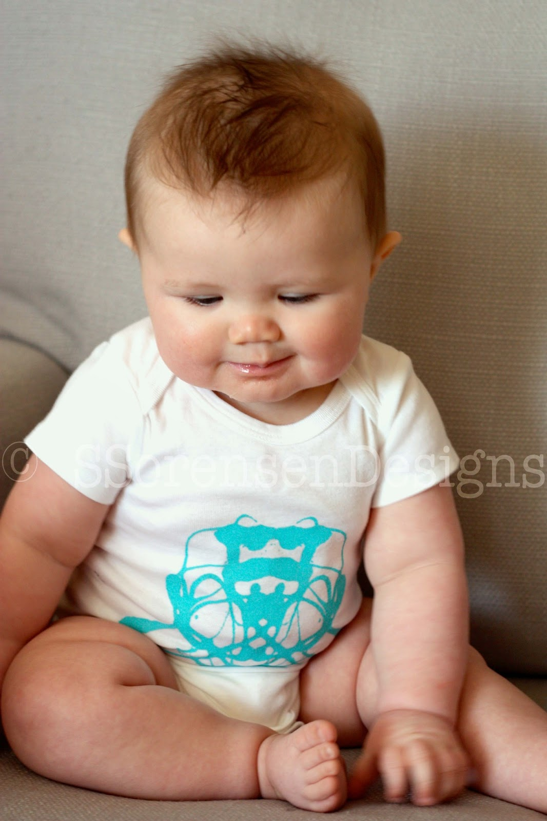 Baby Clothes For Chubby Babies - Porn Pics  Moveis-5445