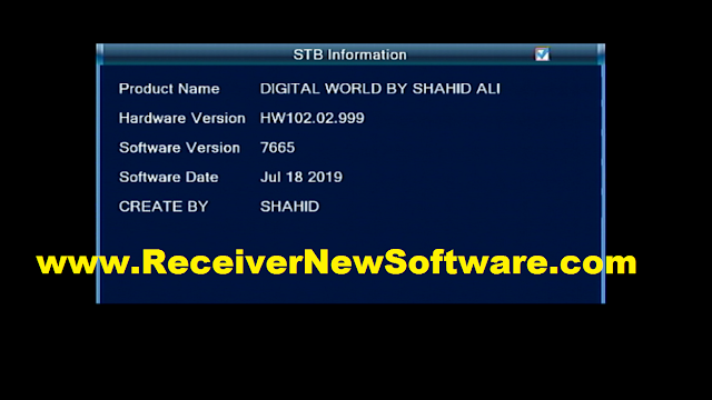 Ali3510c Hw102.02.999 New Software