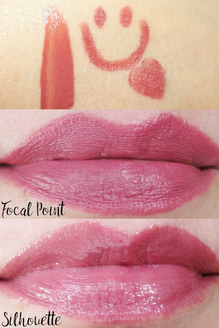 pur-cosmetics-love-your-selfie-palette-lip-swatches