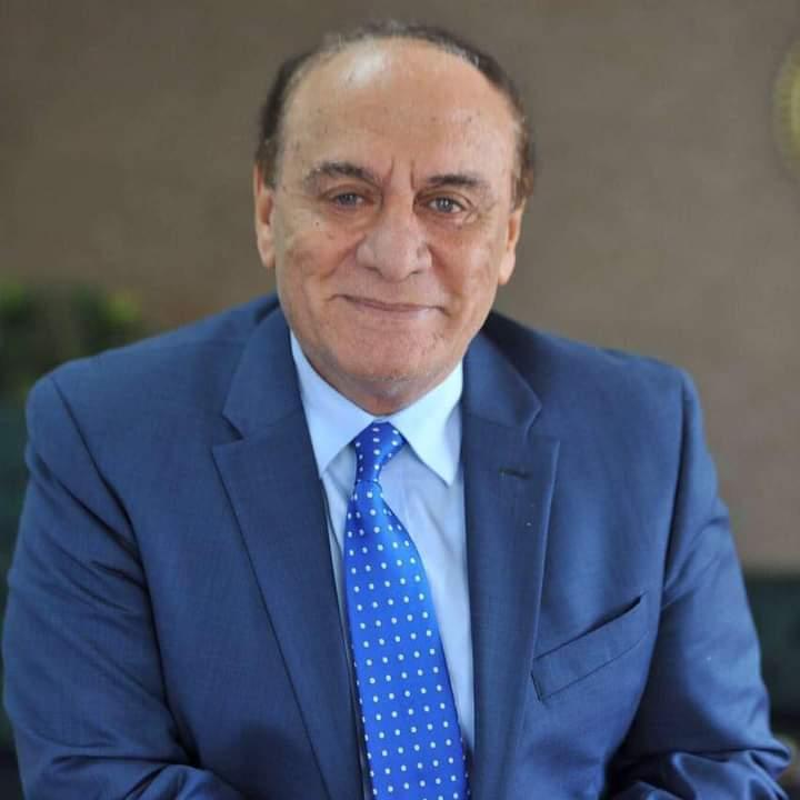 قرأت لك في عيد النصر ... كل عام وشعب مصر وبورسعيد بخير