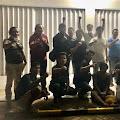 Pecatan Oknum Polisi Ditangkap Tim Sultan di Bungo