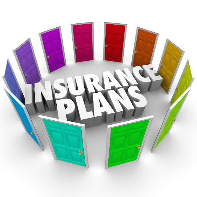 5 Best Unmarried Premium Insurance Plans Inwards India