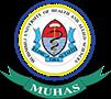 MUHAS Selections, Muhas Applicants, MUHAS, Admission, MUHAS Fee Structure, MUHAS Application, MUHAS, Jobs, MUHAS Scholarship, MUHAS Medicine, MUHAS Courses