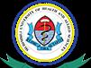 The Muhimbili University of Health and Allied Sciences (MUHAS) |  www.muhas.ac.tz