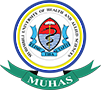 MUHAS Join Instruction 2019/2020 PDF