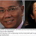 Jay Sonza Reveals Ninoy Aquino's Skeletons In His Closet – And Kris Will Surely Explode With Anger