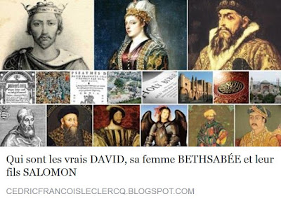 http://cedricfrancoisleclercq.blogspot.com/2015/11/qui-sont-les-vrais-david-sa-femme.html