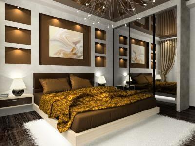 Bedroom Ideas - dustyinthedust: design my bedroom online