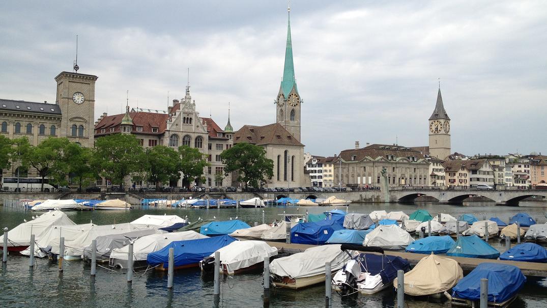 df9d2aedfa4 Informações para quem vem a Suíça pela primeira vez – Ela é ...