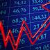NVB deelt zorgen over aanhoudend lage rente