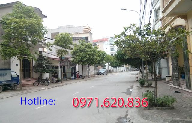 Lắp Đặt Internet FPT Phường Phú Thượng