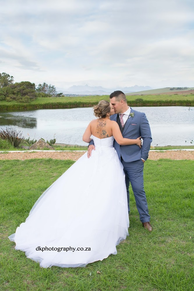 DK Photography 13 Preview ~ Lauren & Kyle's Wedding in Cassia Restaurant at Nitida Wine Farm, Durbanville  Cape Town Wedding photographer