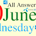 Telenor Quiz Today | 30 June 2021 | My Telenor App Today Questions and Answers | Test your Skills