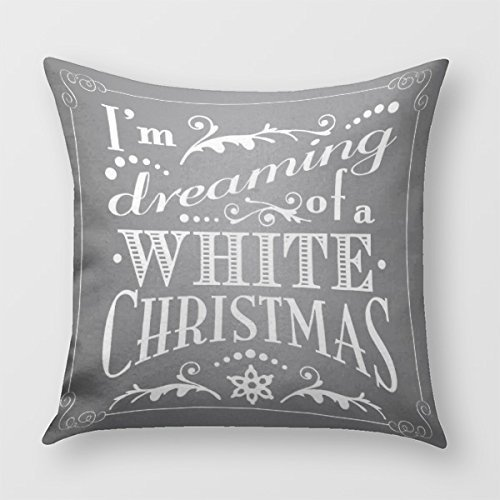 dreaming-of-a-white-christmas-pillow