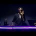 VIDEO | Fraga - Kimwali | Watch/Download