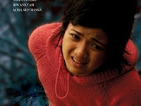 Download Film Romantis Heart (Acha dan Irwansyah) Full Movie