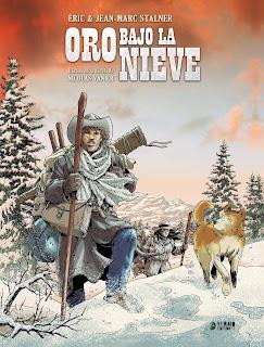http://www.nuevavalquirias.com/oro-bajo-la-nieve-comic-comprar.html