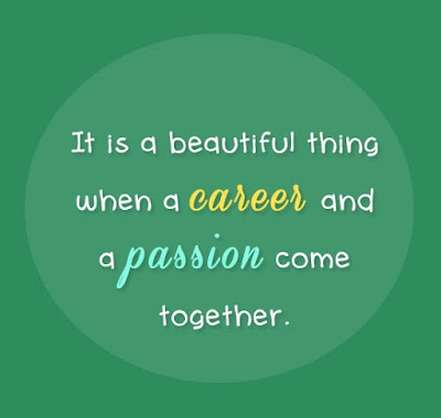 Quotes And Saying About Passion