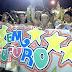 Bloco Sem Futuro é o bloco carnavalesco campeão de 2019 de Parnaiba