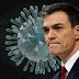 """Sánchez anuncia un plan para reanudar la vuelta a las calles tras el confinamiento: """"La normalidad no llegará hasta la vacuna"""""""