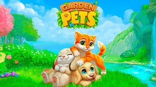 garden-pets