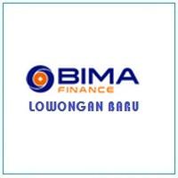 Lowongan Bpr Bima Finance Career Kerja