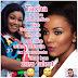 Tacha will keep being relevant because she is innovative like Genevieve Nnaji – Uche Maduagwu