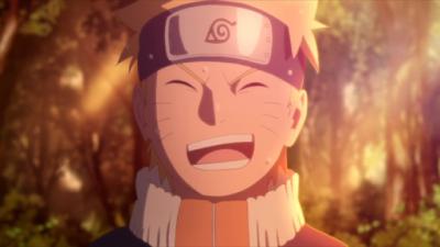 Boruto: Naruto Next Generations Episode 132