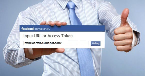 ﺃﻛﺴﺲ ﺗﻮﻛﻦ Access Token : ﻣﺎﻫﻮ ؟ ﻭﻣﺎ ﺃﺧﻄﺎﺭﻩ؟ ﻭﻛﻴﻒ ﺃﻏﻴﺮﻩ ﺗﺠﻨﺒﺎ ﻟﻺﺧﺘﺮﺍﻕ؟