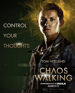 Chaos Walking (2021) Subtitle Indonesia | Watch Chaos Walking (2021) Subtitle Indonesia | Stream Chaos Walking (2021) Subtitle Indonesia HD | Synopsis Chaos Walking (2021) Subtitle Indonesia