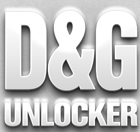 d&g-unlocker-tool-download-free