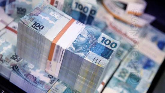 juiza gratuidade judiciaria desembargador salario direito