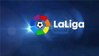شعار اللاليجا 2022