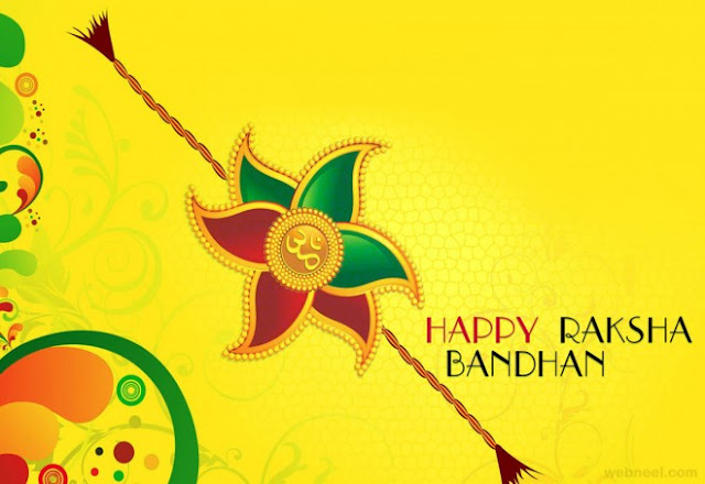 Allfestivalwalpaper,rakshabandhan wallpaper, raksha bandhan images for sister, rakhi images wallpapers, raksha bandhan images for whatsapp, raksha bandhan images hd, raksha bandhan images 2016, rakhi images photos, raksha bandhan images rakhi facebook, animated raksha bandhan images.